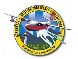 pilot logos